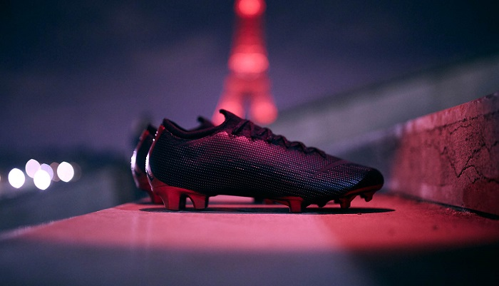 TOP FOOTBALL BOOT 2018