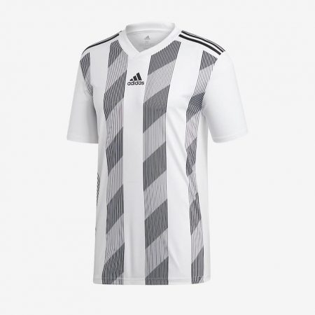 adidas-Striped-19-Jersey-White-Black