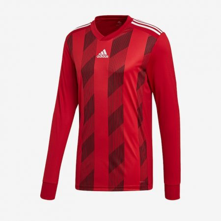 adidas-Striped-19-LS-Jersey-Power-Red-White