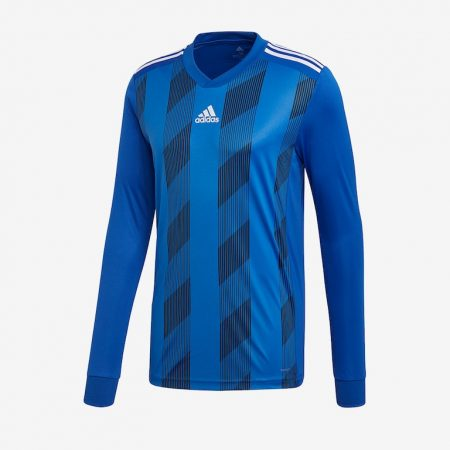 adidas-Striped-19-LS-Jersey-Bold-Blue-White