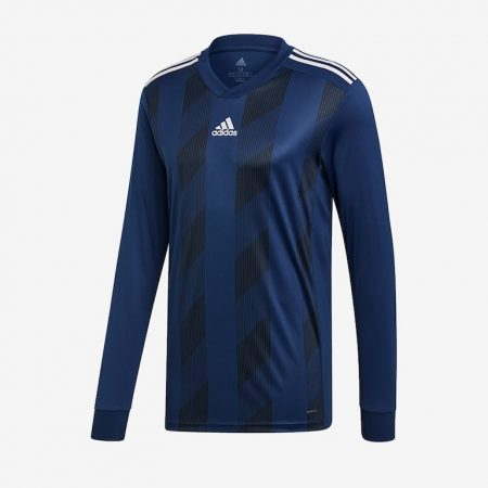adidas-Striped-19-LS-Jersey-Dark-Blue-White