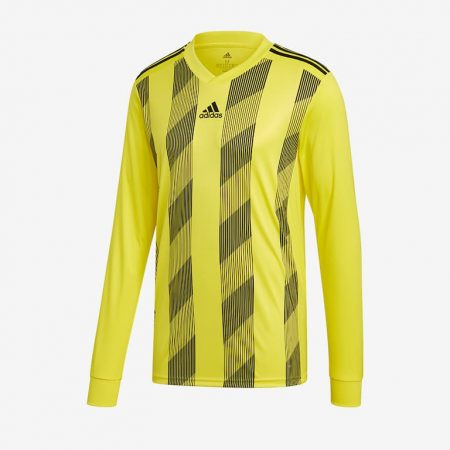 adidas-Striped-19-LS-Jersey-Bright-Yellow-Black