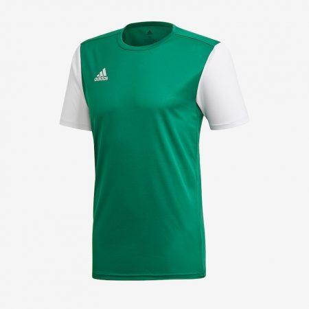 adidas-Estro-19-Jersey-Bold-Green