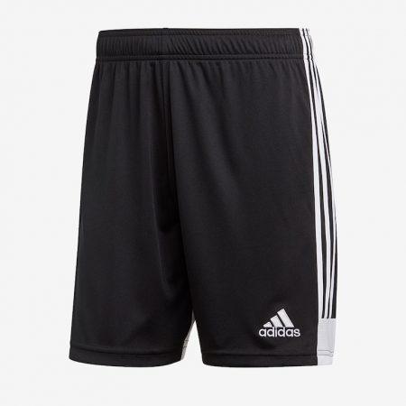 adidas-Tastigo-19-Shorts-Black-White