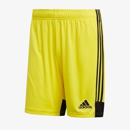 adidas-Tastigo-19-Shorts-Bright-Yellow-Black