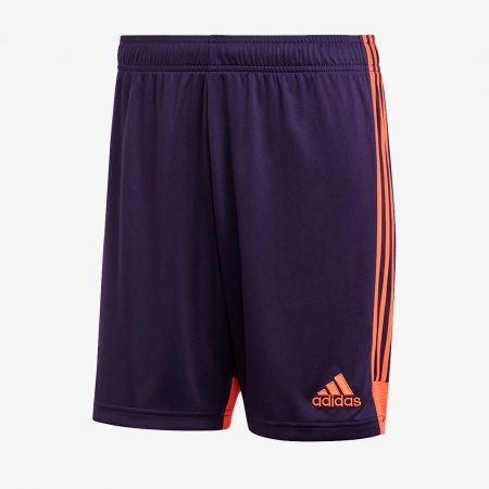 adidas-Tastigo-19-Shorts-Legend-Purple-True-Orange