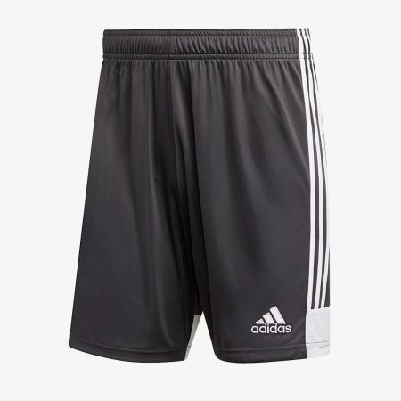 adidas-Tastigo-19-Shorts-Solid-Grey-White