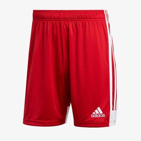 adidas-Tastigo-19-Shorts-Power-Red-White