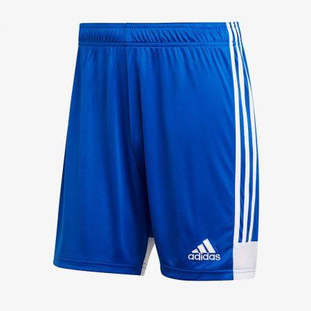 adidas-Tastigo-19-Shorts-Bold-Blue-White