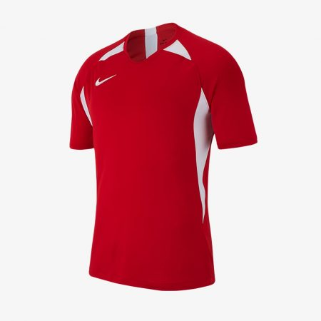 Nike-Legend-SS-Jersey-University-Red-White