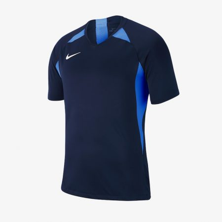 Nike-Legend-SS-Jersey-Midnight-Navy-Royal-Blue