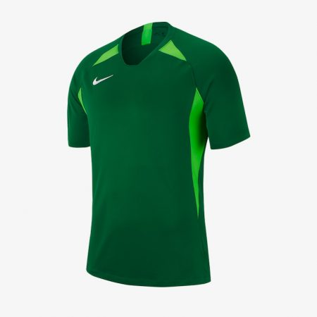 Nike-Legend-SS-Jersey-Pine-Green-Action-Green
