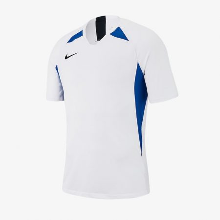 Nike-Legend-SS-Jersey-White-Royal-Blue-