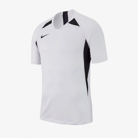 Nike-Legend-SS-Jersey-White-Black