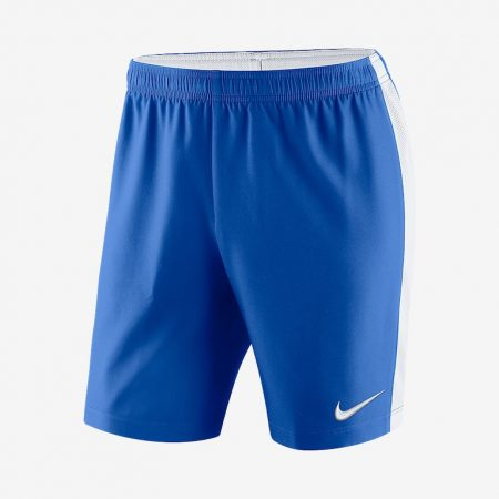 Nike-Venom-II-Woven-Shorts-Royal-Blue-White