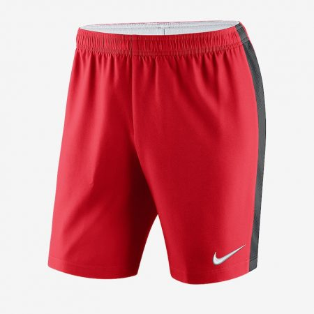 Nike-Venom-II-Woven-Shorts-University-Red-White-Black
