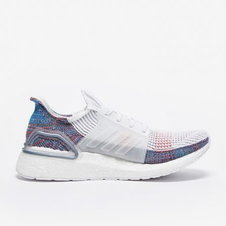 adidas-Mens-Ultraboost-19-ftwr-white-crystal