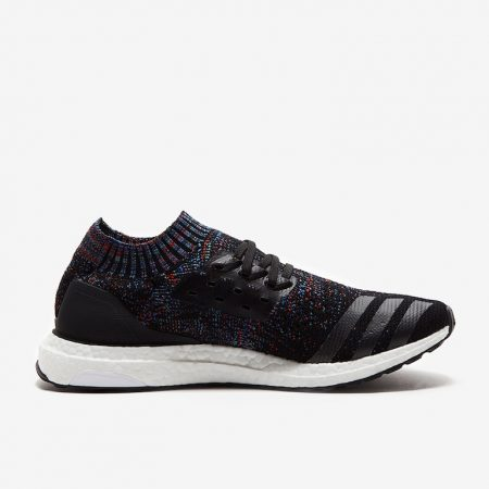 adidas-Mens-Ultraboost-Uncaged-core-black-active-red-blue