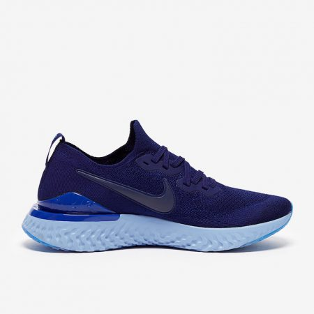 Nike-Epic-React-Flyknit-2-Blue-Void-Blue-Void-Indigo