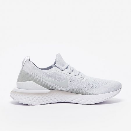 Nike-Epic-React-Flyknit-2-Pure-Platinum-Pure