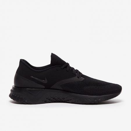 Nike-Odyssey-React-Flyknit-2-Black