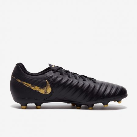 Nike-Tiempo-Legend-VII-Club-FG-Black-Metallic-Gold