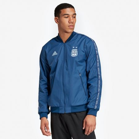 adidas-Argentina-2019-Anthem-Jacket-Blue-Night