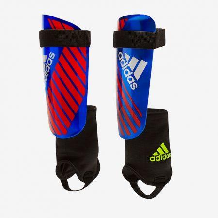 adidas-X-Reflex-Shinpad-