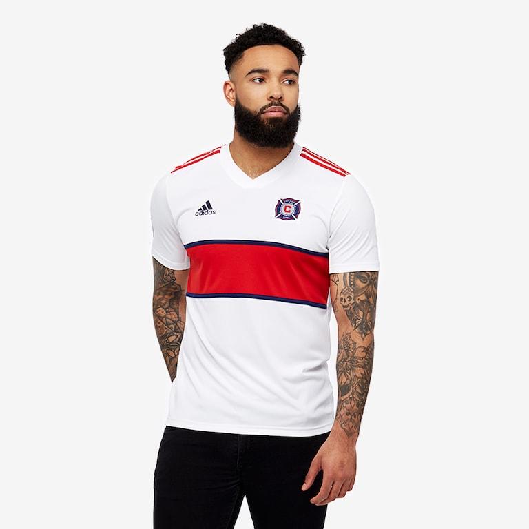 adidas-Chicago-Fire-FC-2019-Away-Shirt