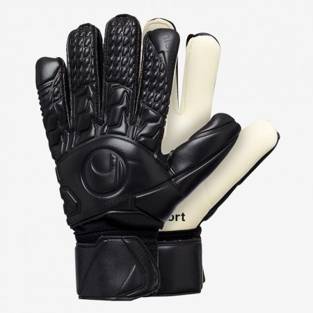 Uhlsport-Comfort-Absolutgrip-
