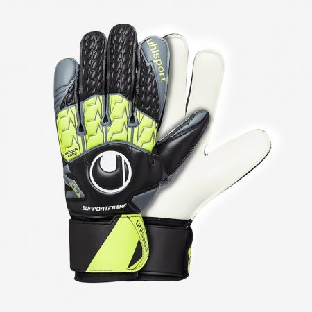 Uhlsport-Soft-SF-