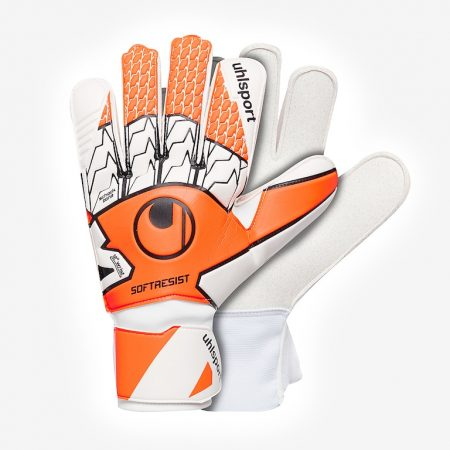 Uhlsport-Soft-Resist-