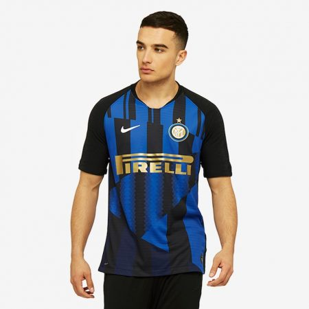Nike-Inter-Milan-20th-Anniversary-Vapor-Match-Shirt-SS