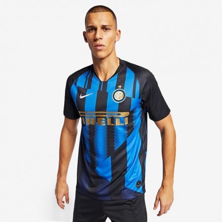 Nike-Inter-Milan-20th-Anniversary-Stadium-Shirt-SS