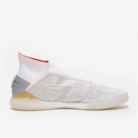 adidas-Predator-19-TR-Zidane-x-Beckham-White-Silver-Metallic-Red