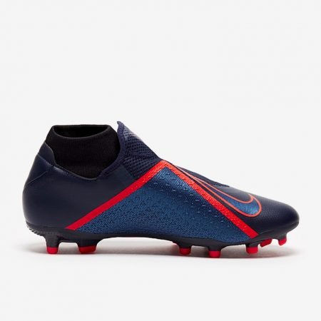 Nike-Phantom-VSN-Academy-DF-FG-MG-Obsidian-Black-Bright-Crimson
