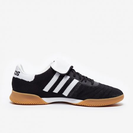 adidas-Copa-70Y-TR-Core-Black-White-Gold-Metallic