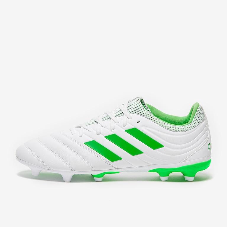 adidas-Copa-193-FG-White-Solar-Lime-White