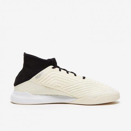 adidas-Predator-193-TR-x-Pogba-Off-White-Red-Core-Black