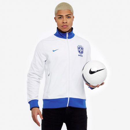 Nike-Brazil-NSW-N98-Jacket-Copa-White-Signal-Blue