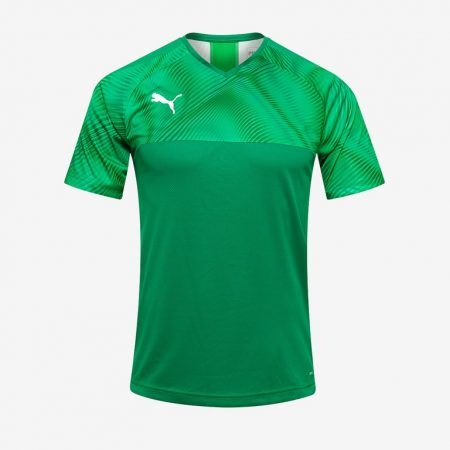 Puma-Cup-Jersey-SS-Pepper-Green-Puma-White