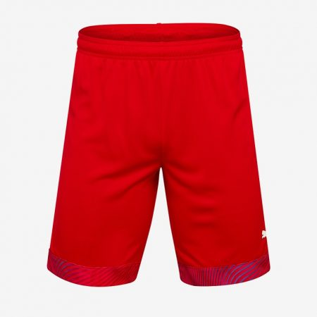 Puma-Cup-Short-Puma-Red-Puma-White