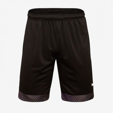 Puma-Cup-Short-Puma-Black-Puma-White-