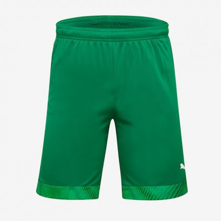 Puma-Cup-Short-Pepper-Green-Puma-White