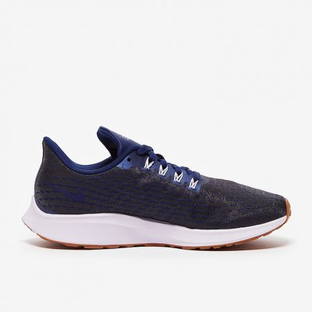 Nike-Womens-Air-Zoom-Pegasus-35-Blue-Void-Deep-Royal-Blue