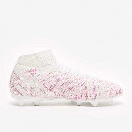 adidas-Nemeziz-183-FG-White-Shock-Pink