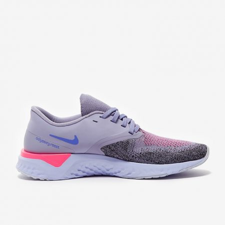 Nike-Womens-Odyssey-React-2-Flyknit-Indigo-Haze-Sapphire-Black