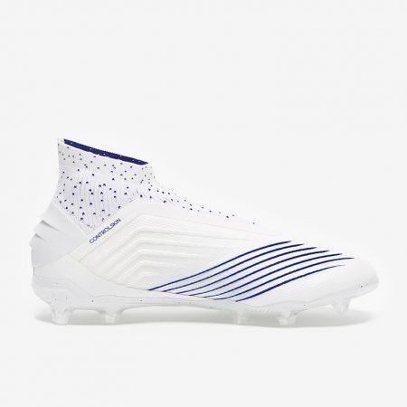 adidas-Kids-Predator-19-FG-White-Bold-Blue