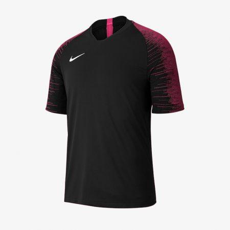 Nike-Strike-SS-Jersey-Black-Vivid-Pink