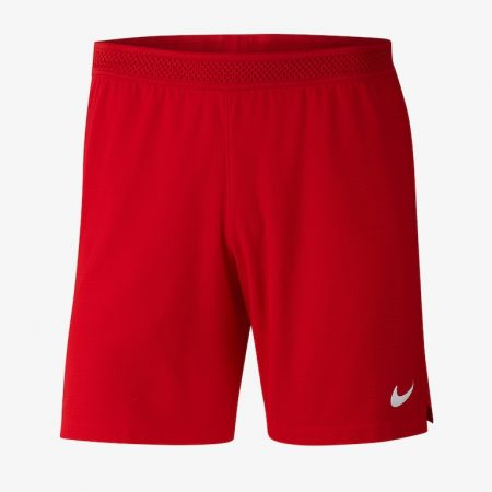 Nike-Vapor-Knit-II-Shorts-University-Red